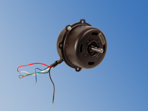 [ZHKZ_3066]  SP60-225-Powermax electric co.,ltd.,Guangdong   20g Hv Fan Wire Diagram      www.powermax-cn.com